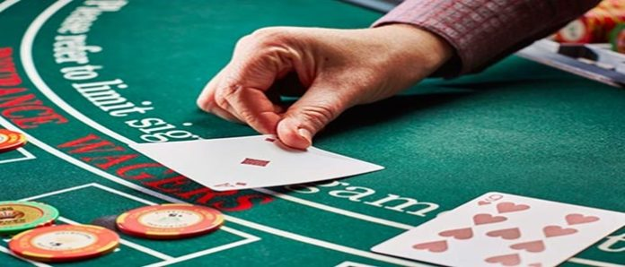 The best Online Romanian Casinos