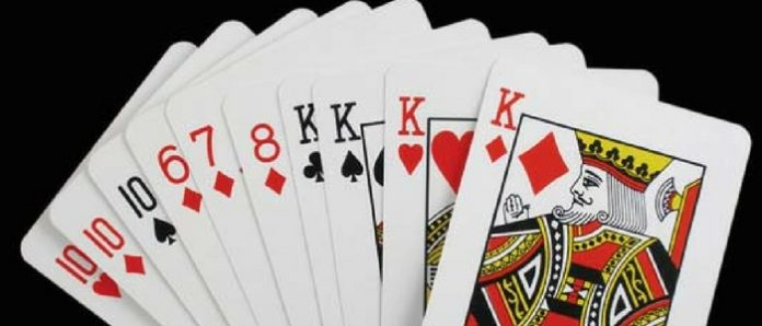 Playing Poker Online - Things You Need to Know!