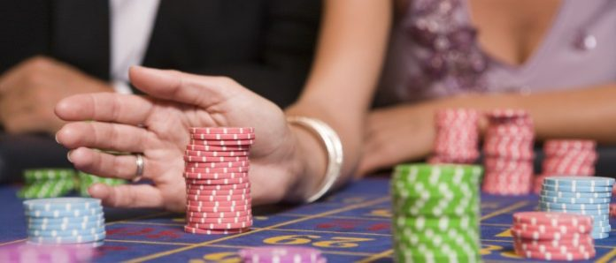 The Advantages of Gambling From The Trusted Site Online