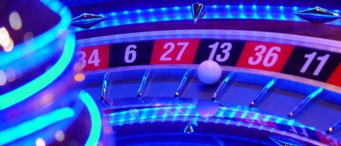 Lot of Casinos Which Are Liked By Millions Of People