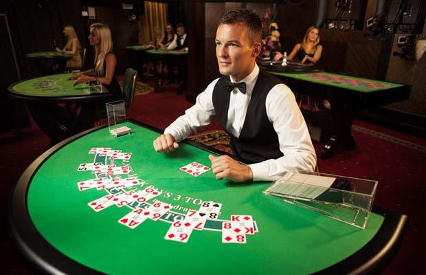 Live-online-casino