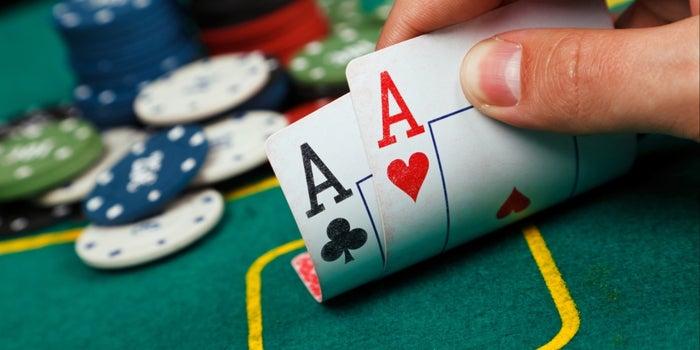 casino`