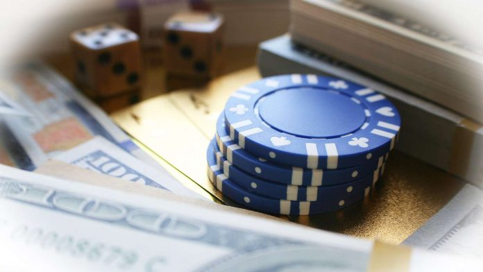 Reasons for the popularity of the online casino sites