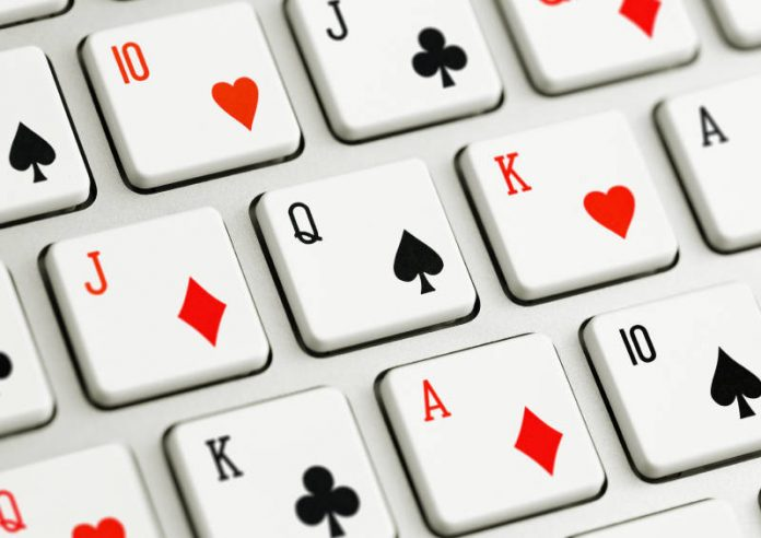Goldenslot focuses on providing every gambler with top-notch gambling standards