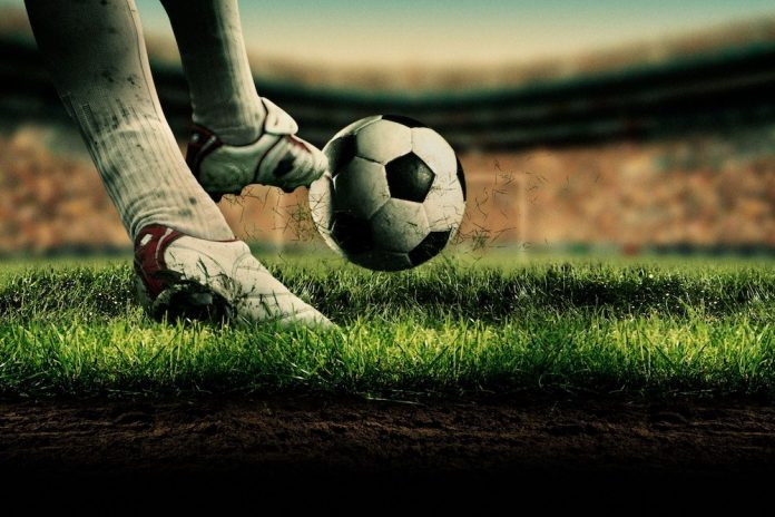 Best Sports for Betting