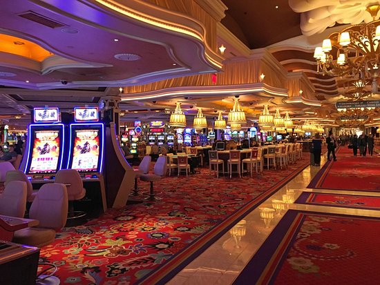 The gambling culture all over the globe is unmatched. The gambling industry, both online