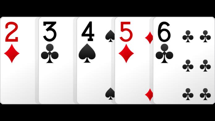 Importance of Online Gamblings