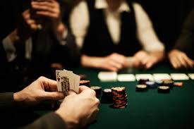 3 Ways To Know If The Website For Playing Poker Is Legitimate
