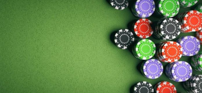 Learn More About Gambling Systems