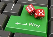 online play