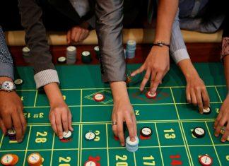 Master Poker Qq An Online Platform To Play Online Poker Onlinepokerprophet