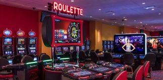 gambling slot 777