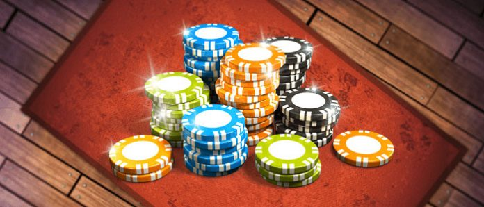 Effective method to bet and earn more money
