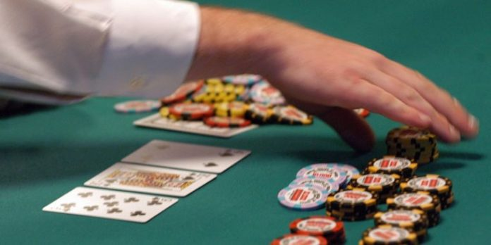 How to Use the Latest Online Gambling Strategy