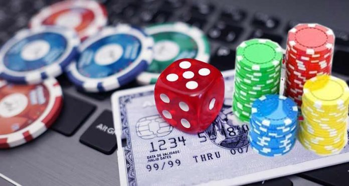 Characteristics Of A Successful Casino Player You Might Want To Follow