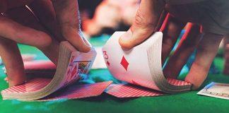Best Online Casino Platforms to Have Endless Fun