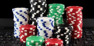 Play Online Casino Games With Peace of Mind