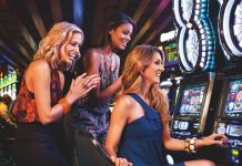 slot games 2020