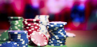 Regular Casinos